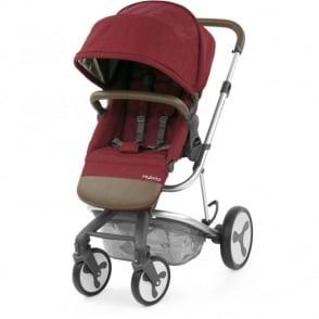Babystyle Hybrid Edge Stroller