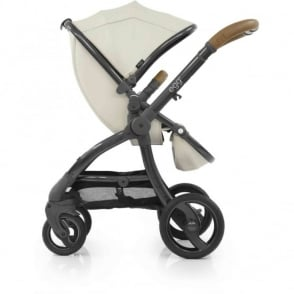 Egg Stroller Jurassic Cream Special Edition Package