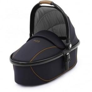 Egg Stroller Carrycot Espresso Black