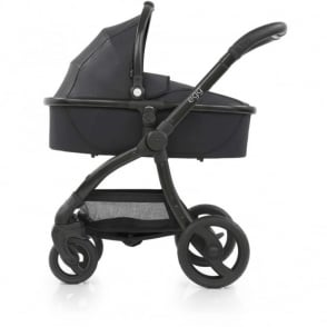 Egg 3in1 Stroller Jurassic Black Special Edition