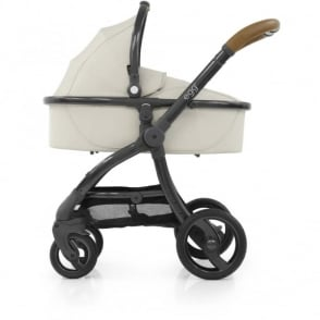 Egg 3in1 Stroller Jurassic Cream Special Edition