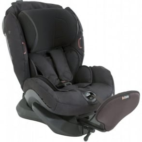 BeSafe iZi Plus Car Seat