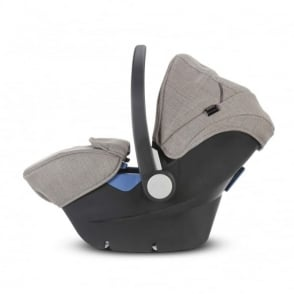 Silver Cross Expedition Simplicity Special Edtion Car Seat