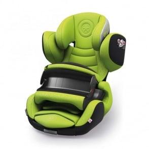 Kiddy Phoenixfix 3 Car Seat