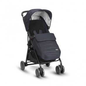 Silver Cross Avia Pushchair Henley