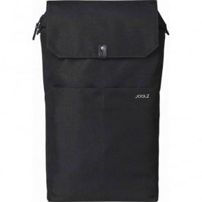 Joolz Geo2 Sidepack Bag
