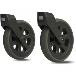 Joolz Day2 All Terrain Swivel Wheels