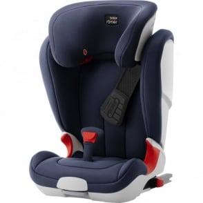 Britax Römer Kidfix II XP Car Seat