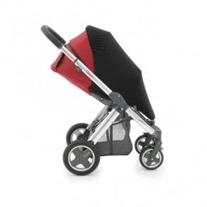 Babystyle Oyster / Oyster Max Sun Protector / Blackout Shade