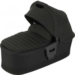 Britax Affinity 2 Carrycot Cosmos Black