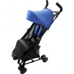 Britax Römer Holiday Buggy Ocean Blue