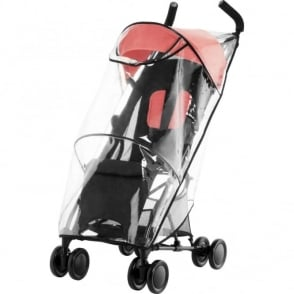 Britax Römer Holiday Buggy Raincover