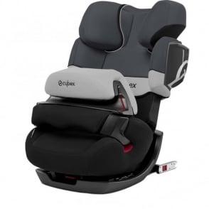 Cybex Pallas 2 Fix Car Seat