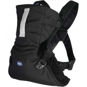 Chicco Easy Fit Baby Carrier