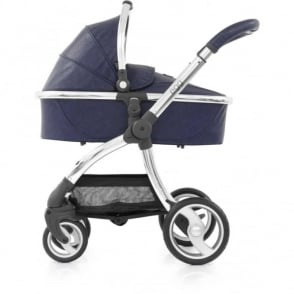 Egg 3in1 Stroller Serpent Special Edition