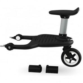 Bugaboo Comfort Wheeled Board+ & Adapter