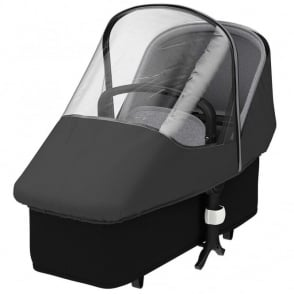 Bugaboo Buffalo/Donkey High Performance Raincover