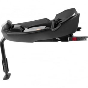 Cybex Aton Base Q Fix