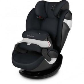 Cybex Pallas M Car Seat