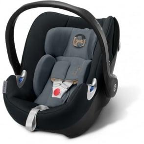 Cybex Aton Q i-Size Car Seat