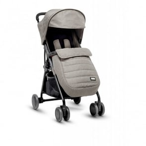 Silver Cross Avia Pushchair Expedition