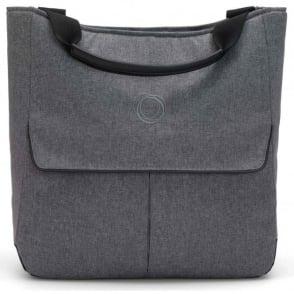 Bugaboo Mammoth Bag - Grey Melange