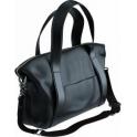 Bugaboo Storksak & Bugaboo Leather Changing Bag