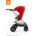 Stokke® Scoot™ Pushchair