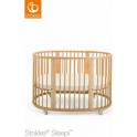 Stokke® Sleepi™ Bed