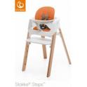Stokke® Steps™ Cushion