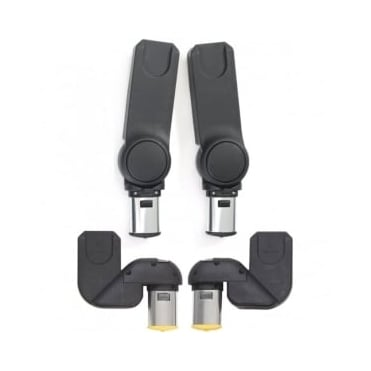 iCandy Peach Adapter Set