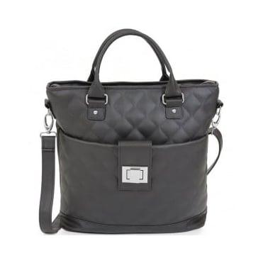 Babystyle Luxury Changing Bag