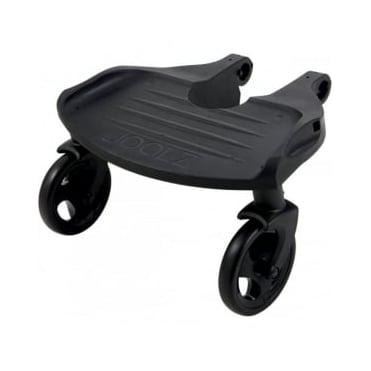 Joolz Universal Toddler Footboard