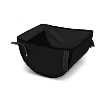 Out 'n' About Storage Basket 360 V3