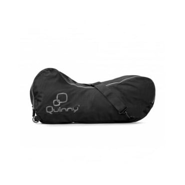 Quinny Zapp Extra 2 Travel Bag