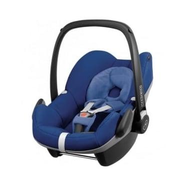 Maxi Cosi Pebble Car Seat - Designed For Quinny