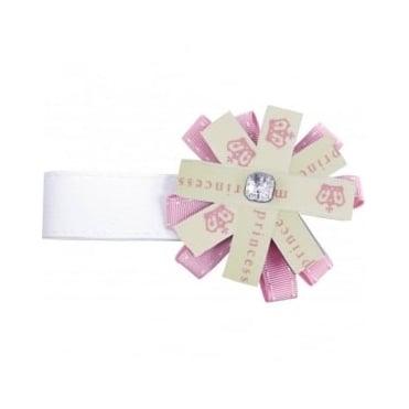 Babystyle Prestige Ribbon