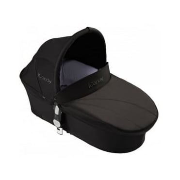 iCandy Apple 2 Carrycot