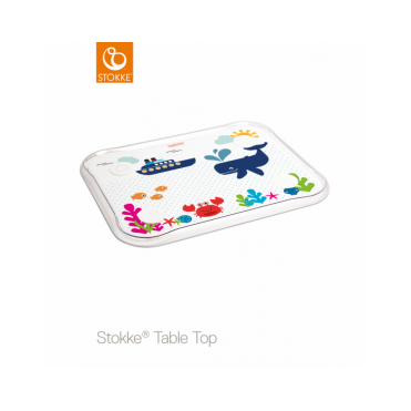 Stokke® Table Top Tray
