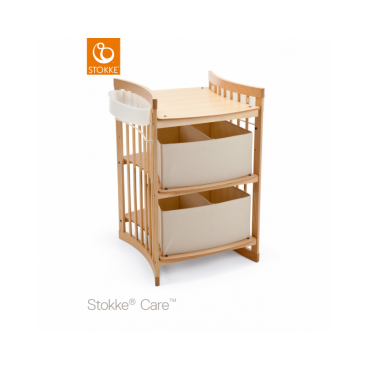 Stokke® Care™ Changing Station