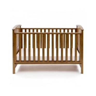 Silver Cross Ashby Cot Bed