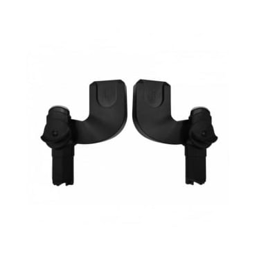 Egg Stroller Lower Multi Car Seat Adapter