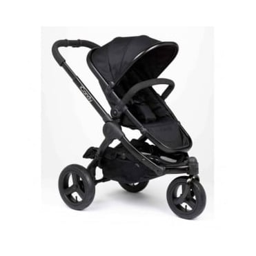 iCandy Peach All Terrain Pushchair 2016