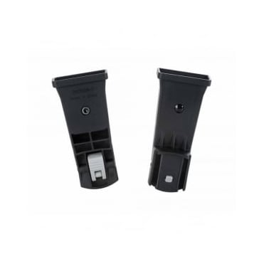 City Select Car Seat Adapter (city GO®)