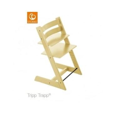 Stokke® Tripp Trapp™ Classic Highchair