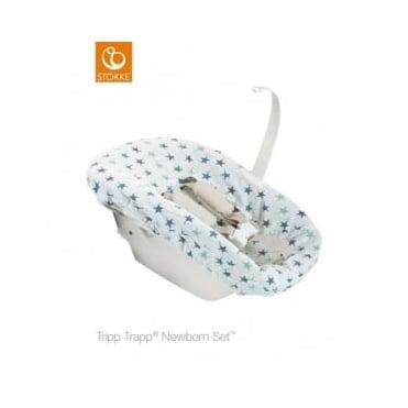 Stokke® Tripp Trapp™ Newborn Set
