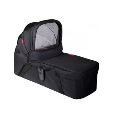 Phil & Ted's Snug Carrycot
