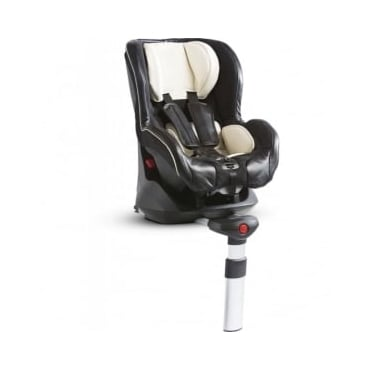 Silver Cross Quantum Car Seat