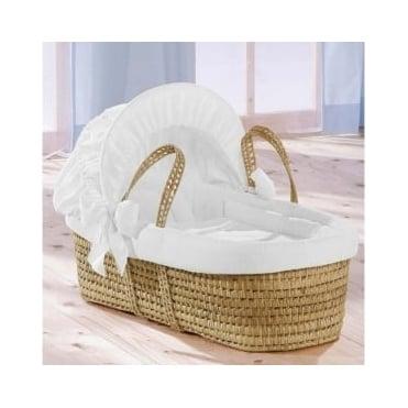 Leipold Lollipop Palm Basket