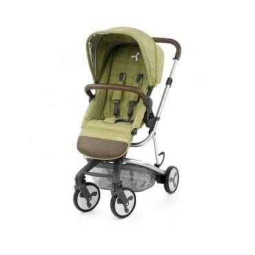 Babystyle Hybrid City Stroller